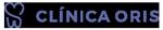 Clínica Oris Logo